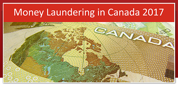 about business crime solutions money laundering in canada 2017 educational forum
